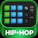 Hip Hop Pads icon