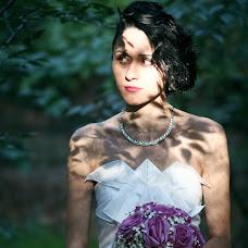 Wedding photographer Giorgi Machavariani (GiorgiMachavari). Photo of 12.04.2016