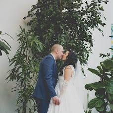 Wedding photographer Ekaterina Pegasova (pegasova). Photo of 25.02.2014