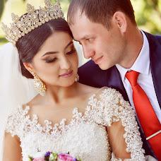 Wedding photographer Abdugani Mukhamedov (Abdugani). Photo of 05.03.2018