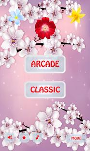 Flower Match - náhled
