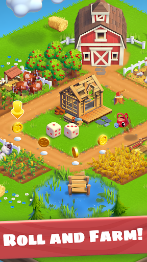 Farm Masters screenshot 1