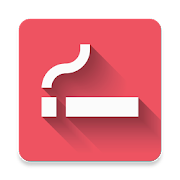 App Quit Tracker: Stop Smoking APK for Windows Phone