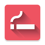 Quit Tracker: Stop Smoking 2.7 (Premium)