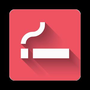 Dejar de Fumar Asistente