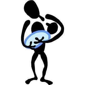babies,baby,cartoons,children,families,newborns,parents,people,persons,Screen Beans®