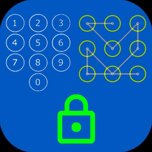 SoftLock - App Lock file APK Free for PC, smart TV Download