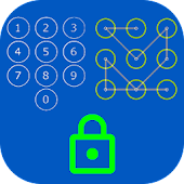 SoftLock - App Lock