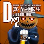 SHIN MEGAMI TENSEI Liberation D×2 1.6.0 (34687) (Armeabi-v7a)