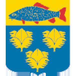 Oderljunga skola