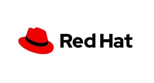 Red Hat's Quay 3 Container Supports Multiple Architectures