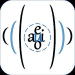 Quick Pronunciation 3.1.0