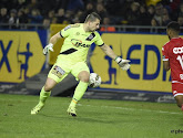 Davino Verhulst (Sporting Lokeren) pronostique la 23ème journée