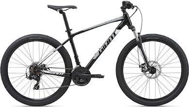 Giant ATX 3 Disc Sport Mountain Bike (TW)