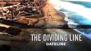 The Dividing Line thumbnail