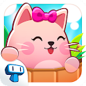 Animal Rescue - Pet Shop Game icon