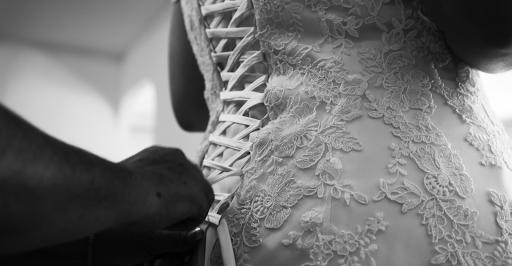 Labtec Prod | Vidéaste mariage | Préparatifs mariée belcodène - Provence
