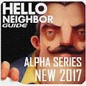 New Hello Neighbor Tips icon