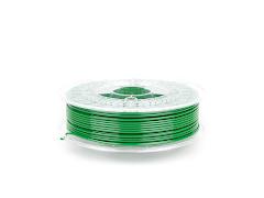 ColorFabb Dark Green nGen Filament - 1.75mm (0.75kg)
