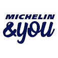 MICHELIN & YOU icon
