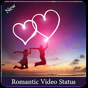 Romantic Video Status APK