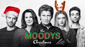 The Moodys thumbnail