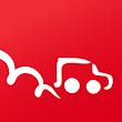 Дром Авто - цены на машины, купить и продать авто icon