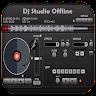 com.khatioom.dj_studio_2021_mixing_music_app_offline
