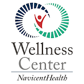 WellnessCenter Navicent Health