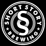 Logo for Short Story Brewing Co.
