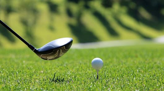 Almería, nuevo epicentro para los amantes del golf