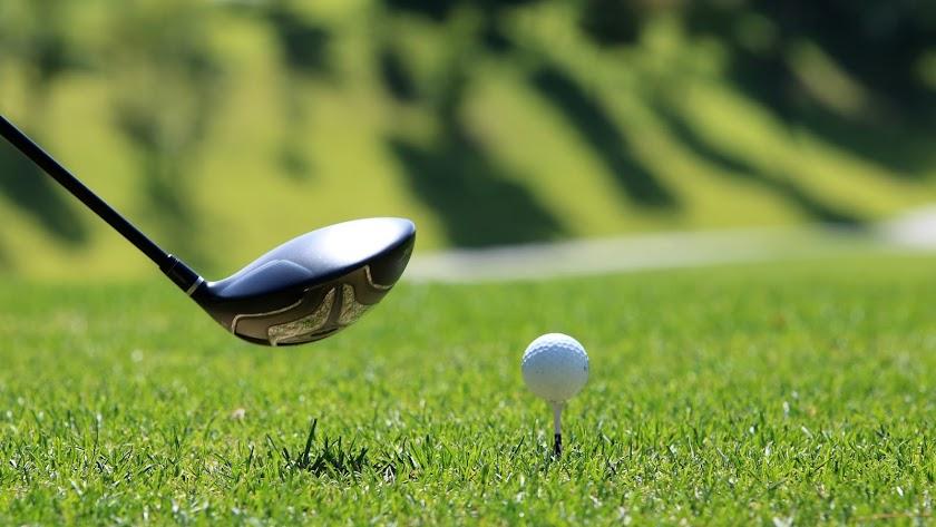 La gran variedad de hoyos permite hablar de una oferta bastante versátil y flexible que se adapta a cualquier amante de este deporte.