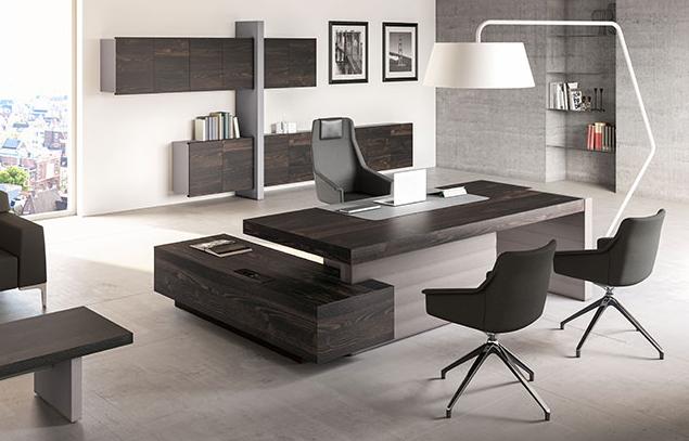 Большой выбор мебели от производителя