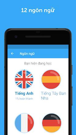 Busuu: Easy Language Learning Premium v16.8.2.126