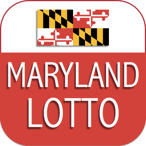 Results for MD Lottery - Apps on Google Play
