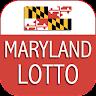 com.leisureapps.lottery.unitedstates.maryland