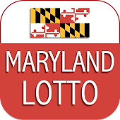 Results for MD Lottery