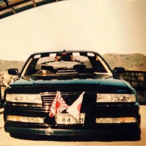 セレナ CC25 H19年式 ハイウェイスターのカスタム事例画像 ケンボー!さんの2020年04月16日20:11の投稿