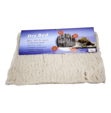 Fäll Dry bed 60 x 45 Grå