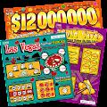 Las Vegas Scratch Ticket download
