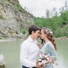 Wedding photographer Marina Kerimova (mkerimova). Photo of 01.08.2016