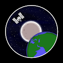 To the Moon and Beyond icon