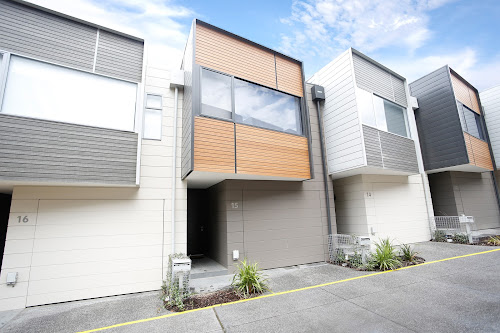 Photo of property at 15/14 Horizon Drive, Maribyrnong 3032