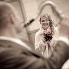 Wedding photographer Oleg Vasinchuk (fotosvadba). Photo of 26.05.2015
