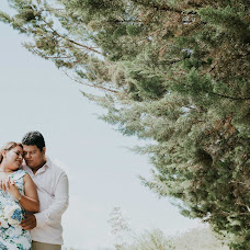 Fotógrafo de bodas Daniel Ramírez (Starkcorp). Foto del 31.12.2017
