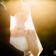 Wedding photographer Sonata Galin (sonatagphotogra). Photo of 05.06.2015