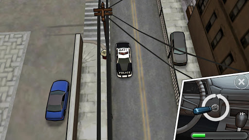 GTA: Chinatown Wars - screenshot