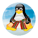 RouterWiz icon