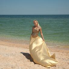 Wedding photographer Yuliya Mischenko (Kavisho13). Photo of 03.07.2015