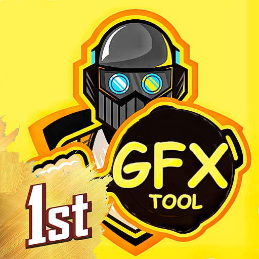 GFX Tool for BattleGrounds (NEW) - Apps on Google Play